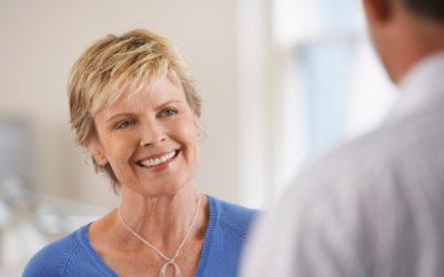 Dental Implant Basics