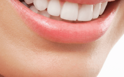 What you don't know about your gums and what being a Cosmetic Dentist really means!