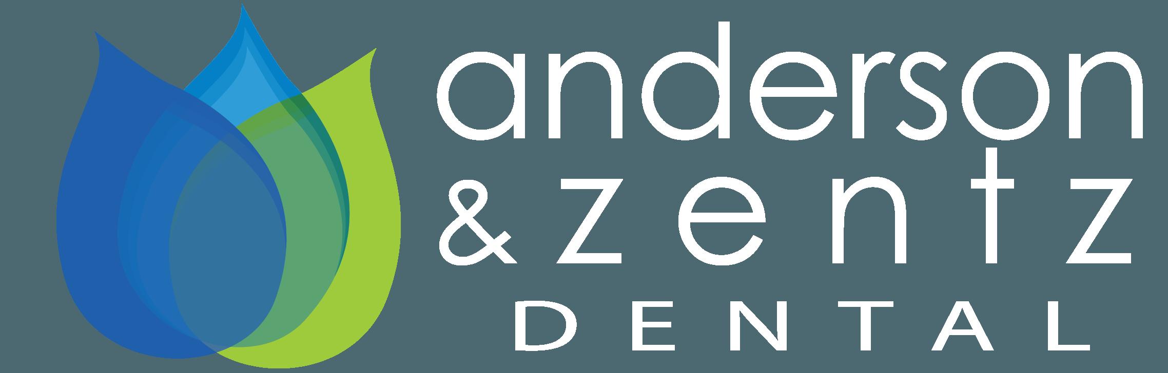 Anderson & Zentz Dental